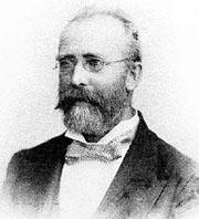 George Halford